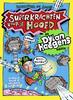 Superkrachten voor je hoofd: de Dylan Haegens editie