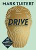 DRIVE: Train je stoïcijnse mindset