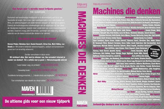 Machines die denken