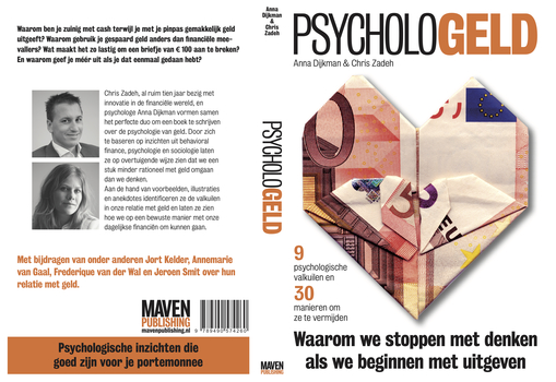 Psycholo-geld