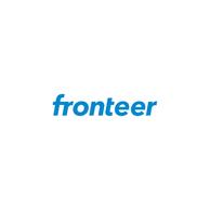 Fronteer