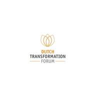 Transformation Forums