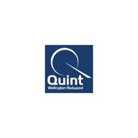 Quint Group