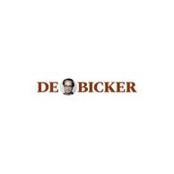 De Bicker
