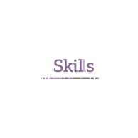 Skils