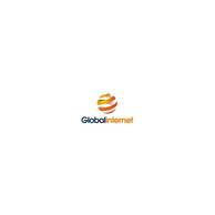 Globalinternet