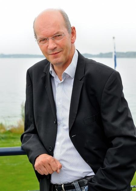 Jaap Toorenaar