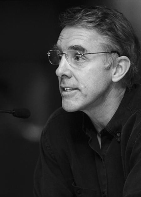 Robin M. Hogarth