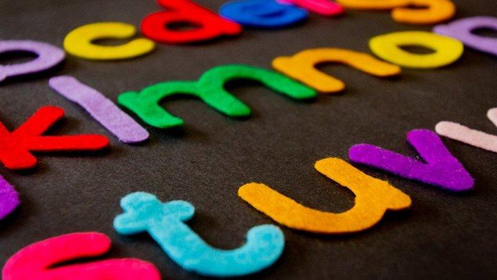 Geen kwaal, maar een kans: zo geef je dyslectische kinderen het juiste duwtje in de rug