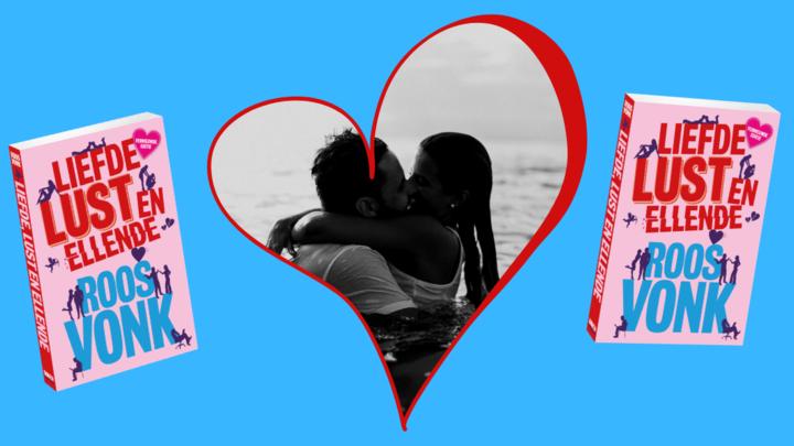 Ontdek: hoe het nou precies zit met een goede relatie en weinig seks